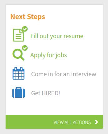 CampusPoint Jobs
